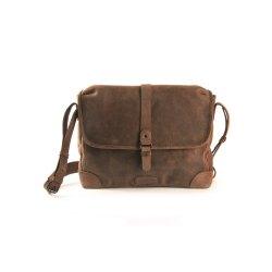 HAROLD´s Antic New Heritage Kuriertasche Tasche...