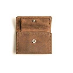 HAROLD´s Antic Accessories Geldbörse Wallet...
