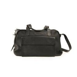 HAROLD´s Ivy lane Reisetasche klein Travelbag small...