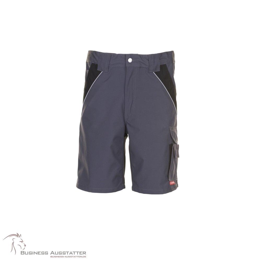 4XL PLANAM Plaline Arbeitskleidung kurze Hose 7 Farben Größe XS