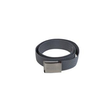 Planam Zubehör Unisex Gürtel elastisch schiefer Modell 6042