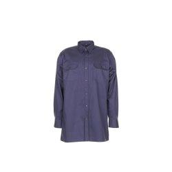 Größe 43/44 Herren Planam Hemden...