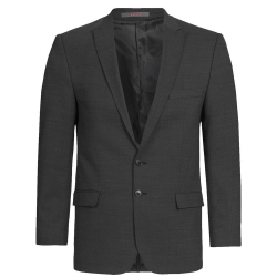 Greiff Corporate Wear Modern WITH 37.5 Herren Sakko...
