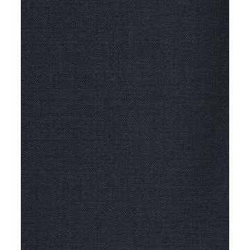 Greiff Corporate Wear Basic Herren Sakko Slim Fit Marine Dunkelblau Modell 1132 7000
