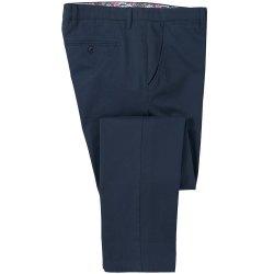Greiff Corporate Wear Casual Herren Chinohose Regular Fit...