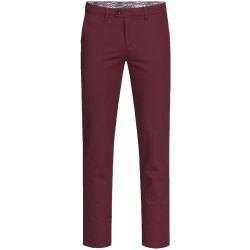 Greiff Corporate Wear Casual Herren Chinohose Regular Fit...
