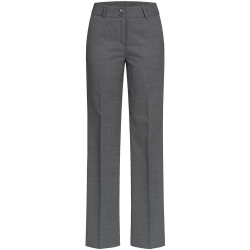 Greiff Corporate Wear Modern with 37.5 Damen Hose Regular...