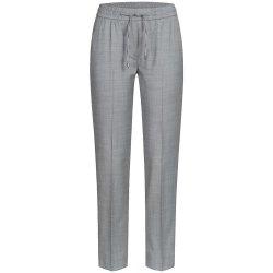 Greiff Corporate Wear Modern with 37.5 Damen Joggpants...