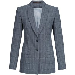 Greiff Corporate Wear Premium Damen Langblazer Regular...
