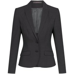 Greiff Corporate Wear Modern with 37.5 Damen Blazer Slim...
