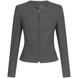 Greiff Corporate Wear Modern with 37.5 Damen Blazer Slim...