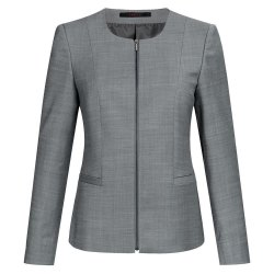 Greiff Corporate Wear Modern with 37.5 Damen Blazer...