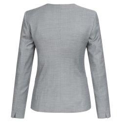 Greiff Corporate Wear Modern with 37.5 Damen Blazer...