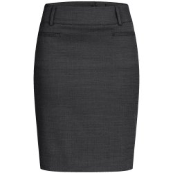 Greiff Corporate Wear Modern with 37.5 Damen Rock Regular...