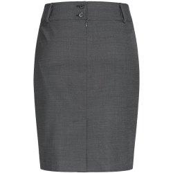 Greiff Corporate Wear Modern with 37.5 Damen Rock Regular...