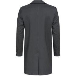 Greiff Corporate Wear Outdoor Herren Mantel Regular Fit...