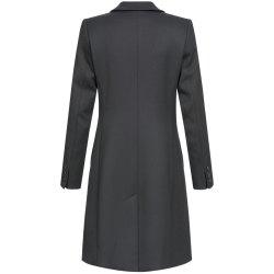 Greiff Corporate Wear Outdoor Damen Mantel Regular Fit...