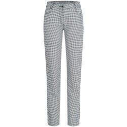 Greiff gastro moda Damen Cuisine Basic 5-Pocket-Hose...