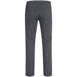 Greiff gastro moda Herren Cuisine Basic 5-Pocket-Hose...