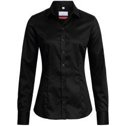 Greiff Corporate Wear Premium Damen Bluse Lamgarm Slim...
