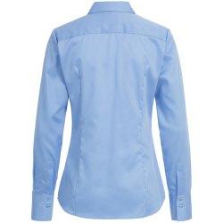 Greiff Corporate Wear Premium Damen Bluse Lamgarm Regular...