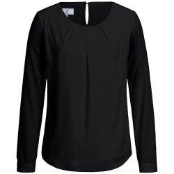 Greiff Corporate Wear Shirts Damen Chiffon Bluse Lamgarm...