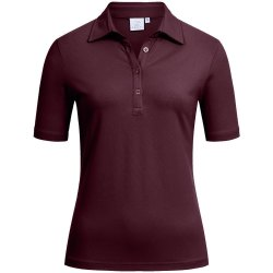 Greiff Corporate Wear Damen Poloshirt Regular Fit Halbarm...
