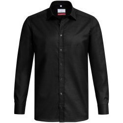 Greiff Corporate Wear Modern WITH 37.5 Herren Hemd...