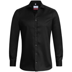 Greiff Corporate Wear Premium Herren Hemd Slim Fit...