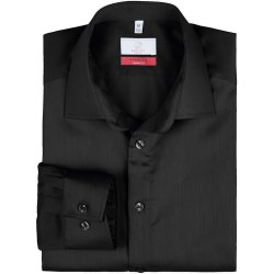 Greiff Corporate Wear Premium Herren Hemd Regular Fit...