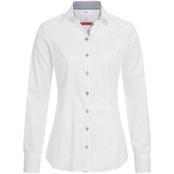 Greiff Corporate Wear Modern with 37.5 Damen Bluse...