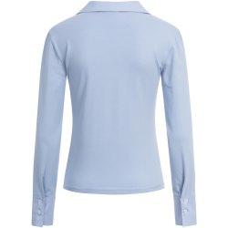 Greiff Corporate Wear Damen Shirtbluse Regular Fit...
