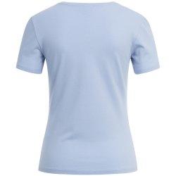 Greiff Corporate Wear Damen T-Shirt Regular Fit Kurzarm...