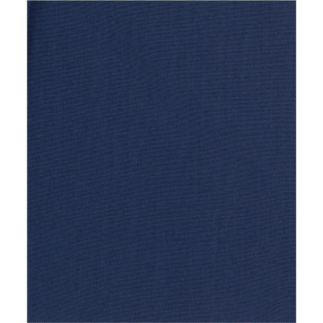 Größe 36 Greiff Corporate Wear Premium Damen Hose Regular Fit Royalblau Modell 1359
