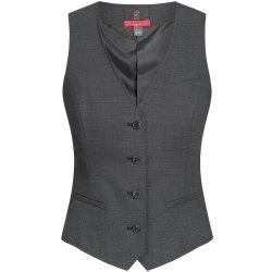 Größe 36 Greiff Corporate Wear Modern with...