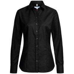 Größe 32 Greiff Corporate Wear Modern with...