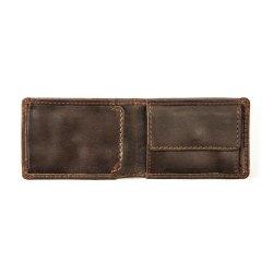 HAROLD´s Aberdeen Geldbörse klein Wallet XS...