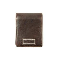HAROLD´s Aberdeen Geldbörse Wallet braun 295103