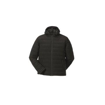 Planam Outdoor Coal Jacke schwarz Modell 3754