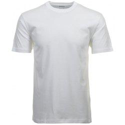 Ragman Herren T-Shirt Doppelpack Rundhals weiß...