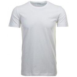 Ragman Herren T-Shirt Doppelpack Rundhals Body Fit...