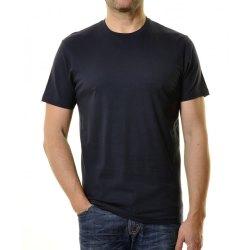 Größe XXL Ragman Herren T-Shirt rundhals...