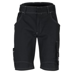 beb Flex Herren Shorts Schwarz 65 % Polyester 35 %...