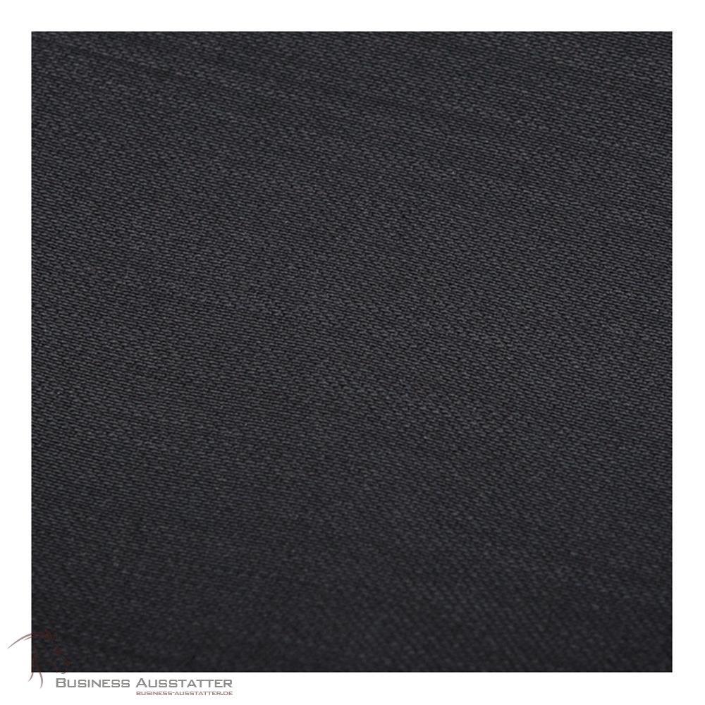 gr e 52 wilvorst frack sakko schwarz normale passform 401201 1. Black Bedroom Furniture Sets. Home Design Ideas