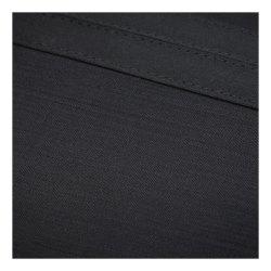 Größe 46 WILVORST Frack Hose Schwarz Neue Passform SLIM LINE Hose mit Seidengalon ohne Bundfalte