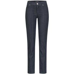 DANIEL HECHTER Damen 5 Pocket Jeans Casual Modern Fit...
