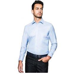 DANIEL HECHTER Herren Hemd Extra Langer Arm 72cm...