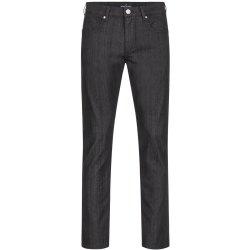 DANIEL HECHTER Herren 5 Pocket Jeans Casual Modern Fit...