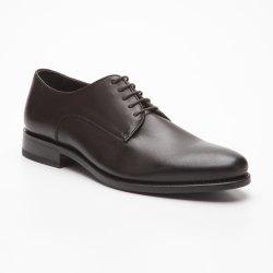 Größe D 42,5 UK 8 ½ Prime Shoes Roma...