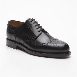 Größe D 45 UK 10 ½ Prime Shoes Linz...